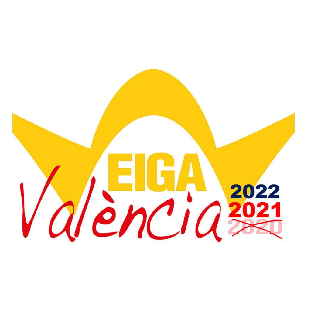 EIGA Summer Session 2021 postponed to 2022!